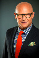 Darren Kavinoky -News Personality - Legal Consultant