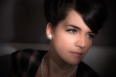 Zoey Taylor - Tattoo Artist - The Warren Tattoo Shop